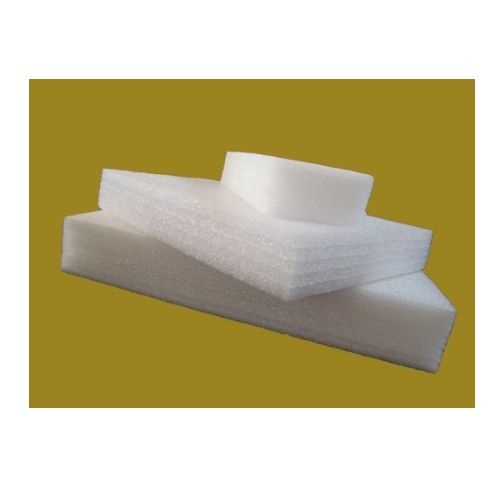 Foam Packing Products - EVA Foam Self Adhesive Gaskets Supplier from